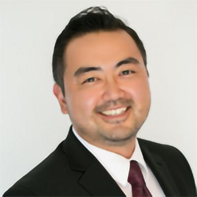 Ambassadors Atascadero Chamber of Commerce Eric Yun