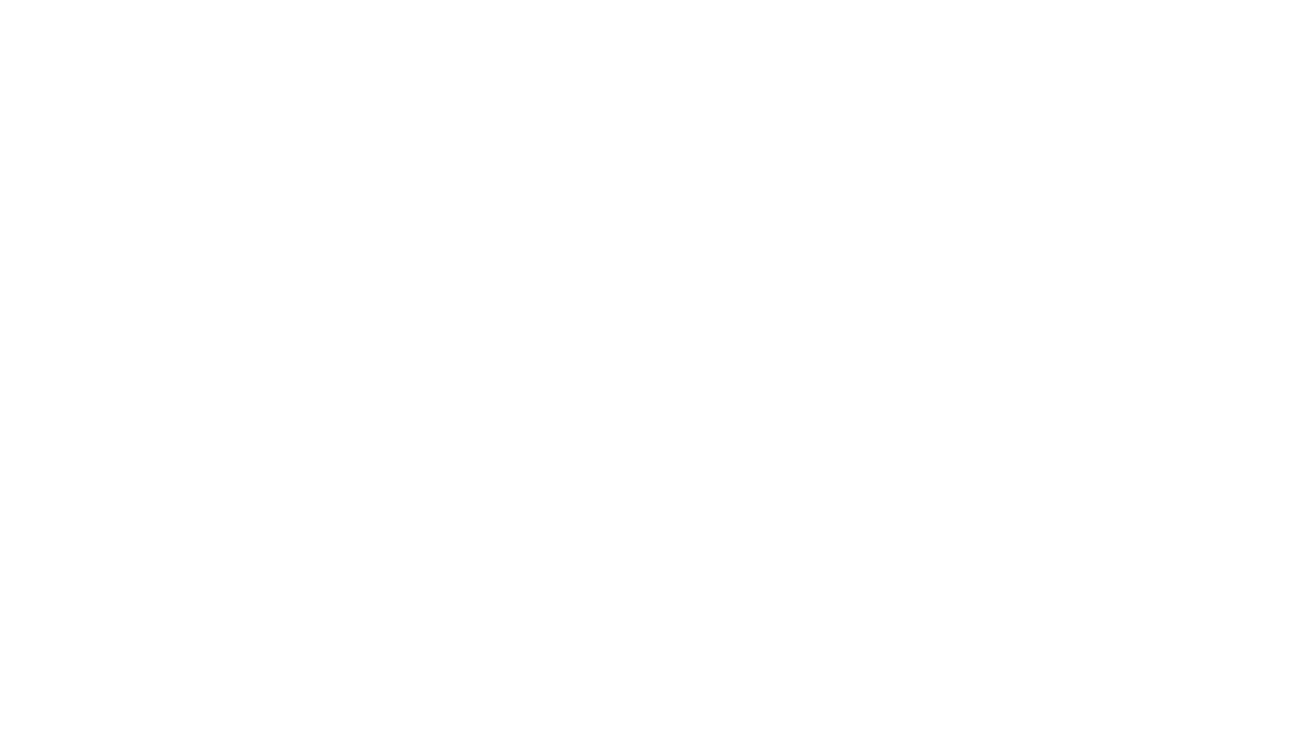 Atascader Chamber key partners logo City of Atascadero