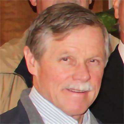 Atascadero Chamber Board of Directors Don-Idler