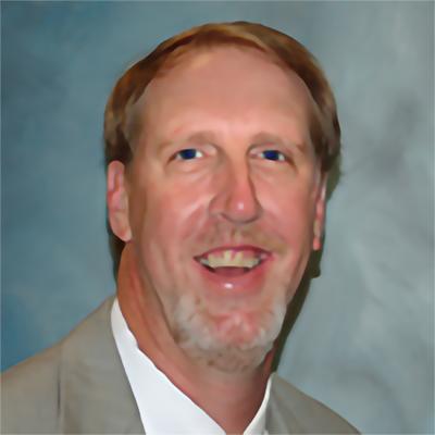 Atascadero Chamber Board of Directors John Donovan