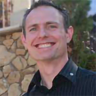 Atascadero Chamber Board of Directors Ryan