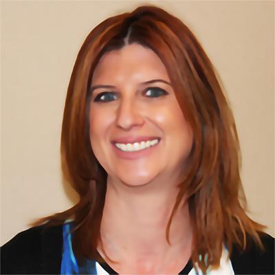 Atascadero Chamber Board of Directors Sabrina-Harper