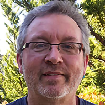 Atascadero Chamber Board of Directors Tim-Bauman