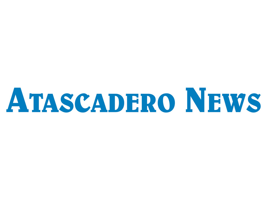 Chairmans Circle Atascadero Chamber Atascadero News