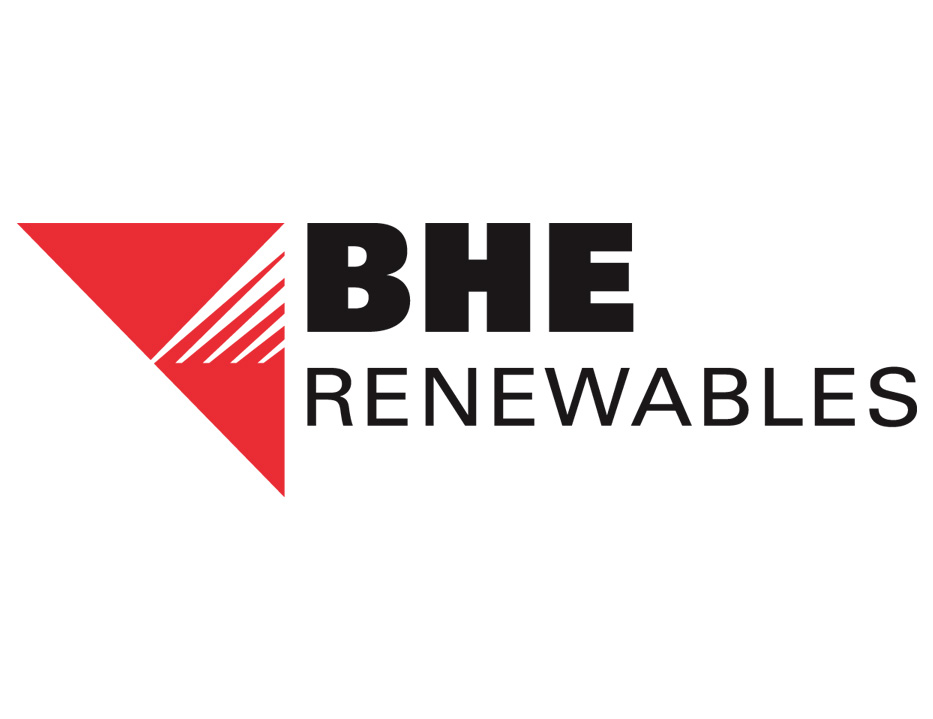 Chairman's Circle Atascadero Chamber BHE Renewables