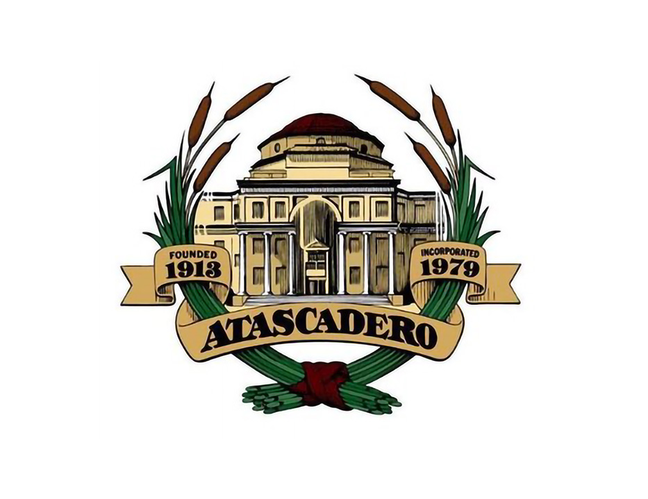 Chairmans Circle Atascadero Chamber Sponsor City of Atascadero