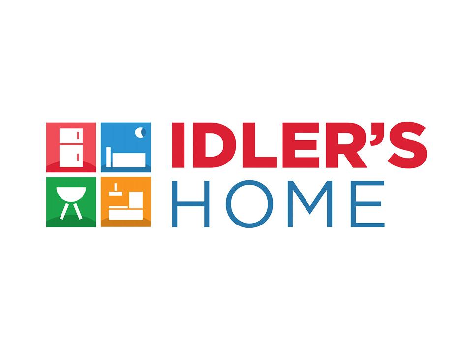 Chairmans Circle Atascadero Chamber Sponsor Idler's Home