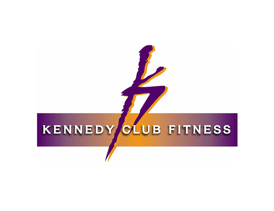 Chairmans Circle Atascadero Chamber Sponsor Kennedy Fitness
