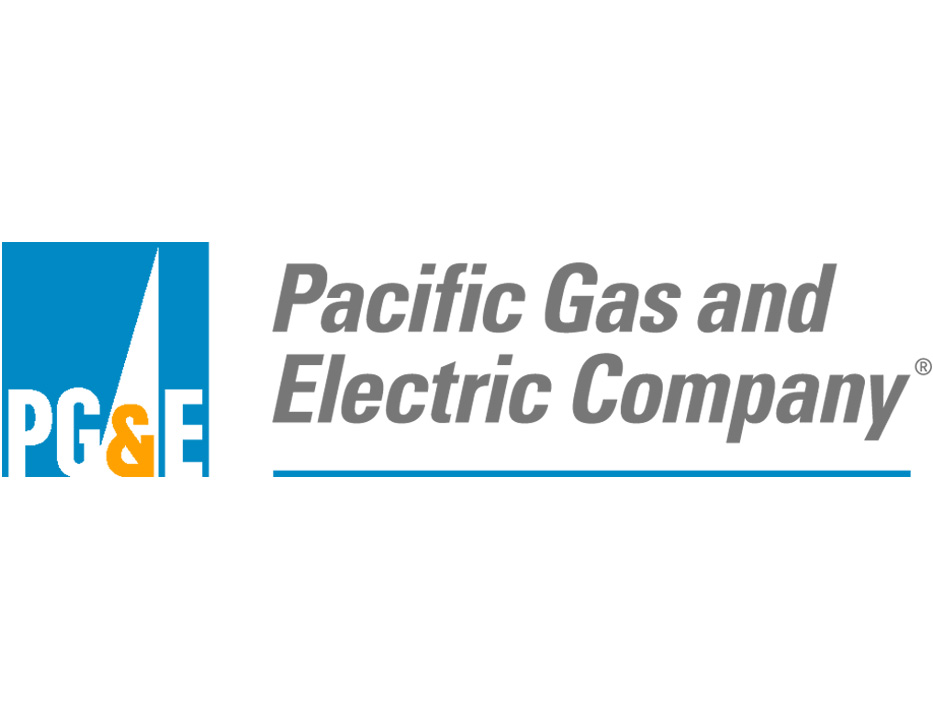 Chairmans Circle Atascadero Chamber PG&E