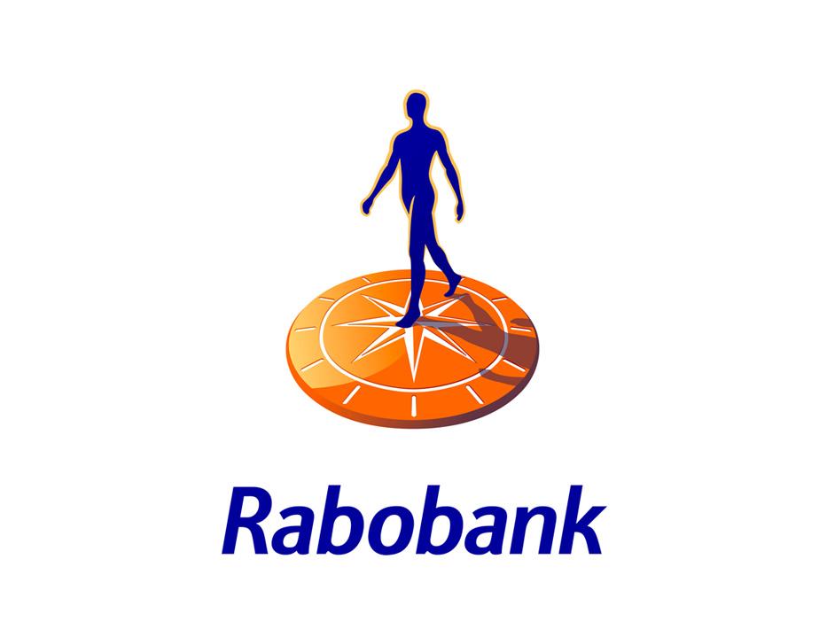 Chairmans Circle Atascadero Chamber Sponsor Rabobank