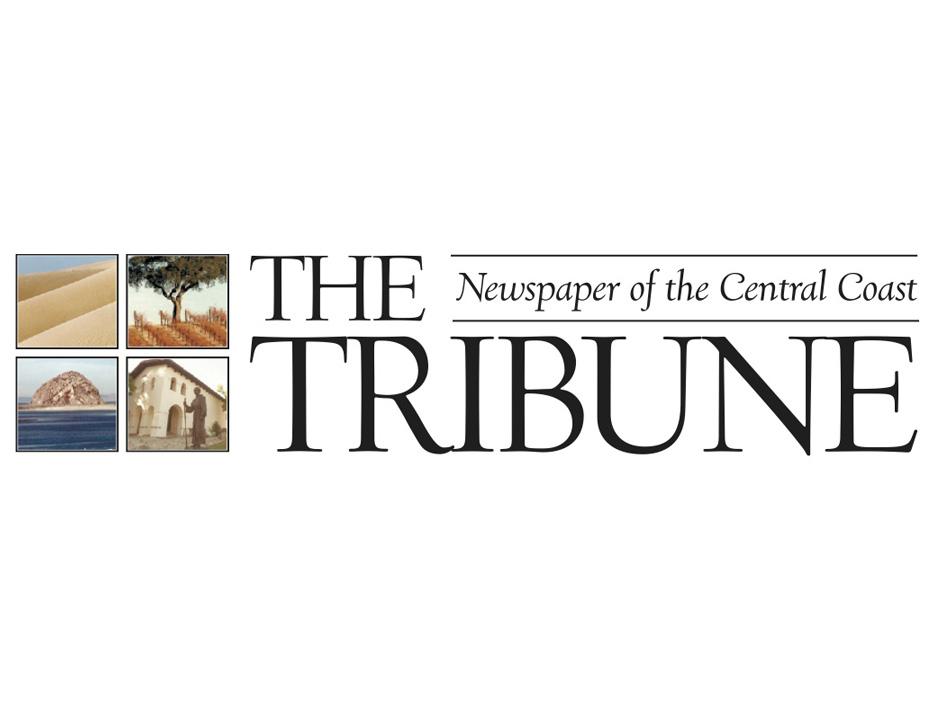 Chairmans Circle Atascadero Chamber Sponsor SLO Tribune