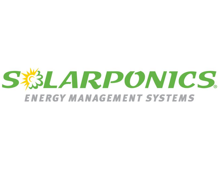 Chairmans Circle Atascadero Chamber Solarponics