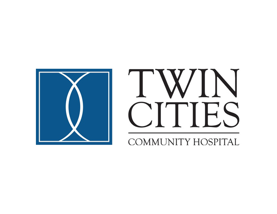 Chairman's Circle Atascadero Chamber Sponsor Twin Cities Hospital