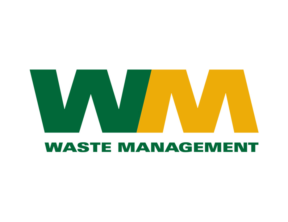 Chairman's Circle Atascadero Chamber Sponsor Waste Management