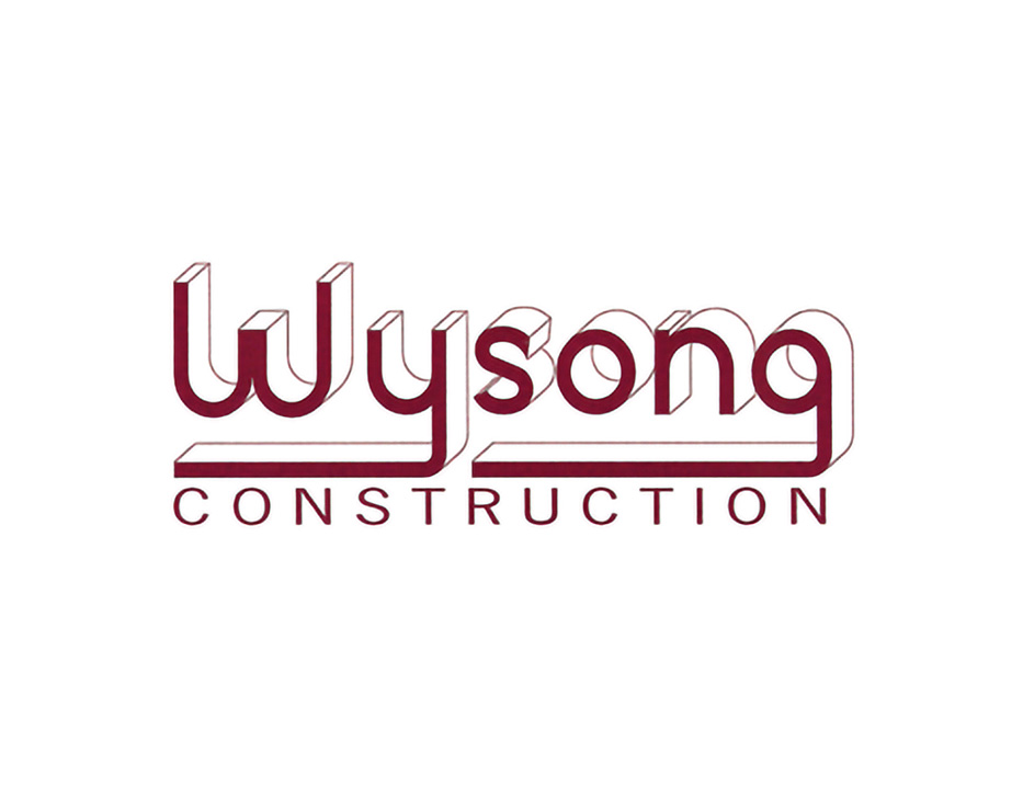 Chairmans Circle Atascadero Chamber Sponsor Wysong Construction