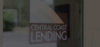 Chamber Member Spotlight Central Coast Lending Atascadero