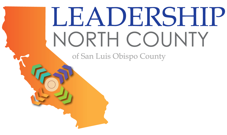 Leadership North County of San Luis Obispo