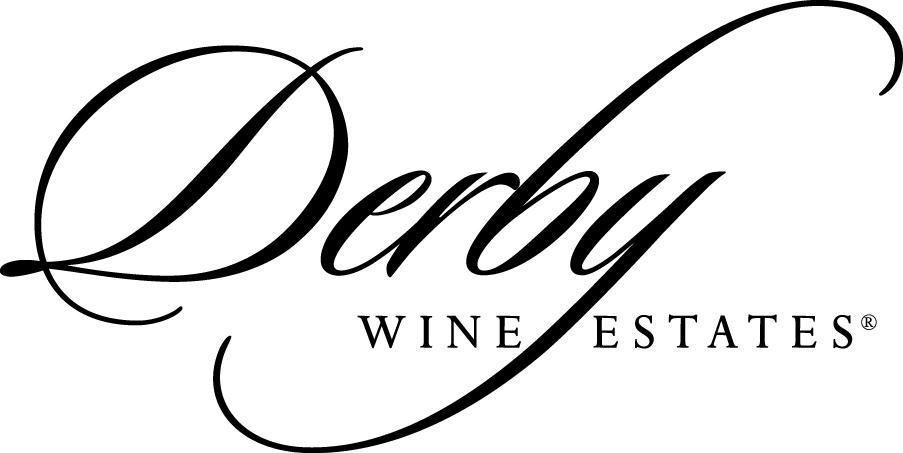Chairmans Circle Atascadero Chamber Sponsor Derby Wine Estates