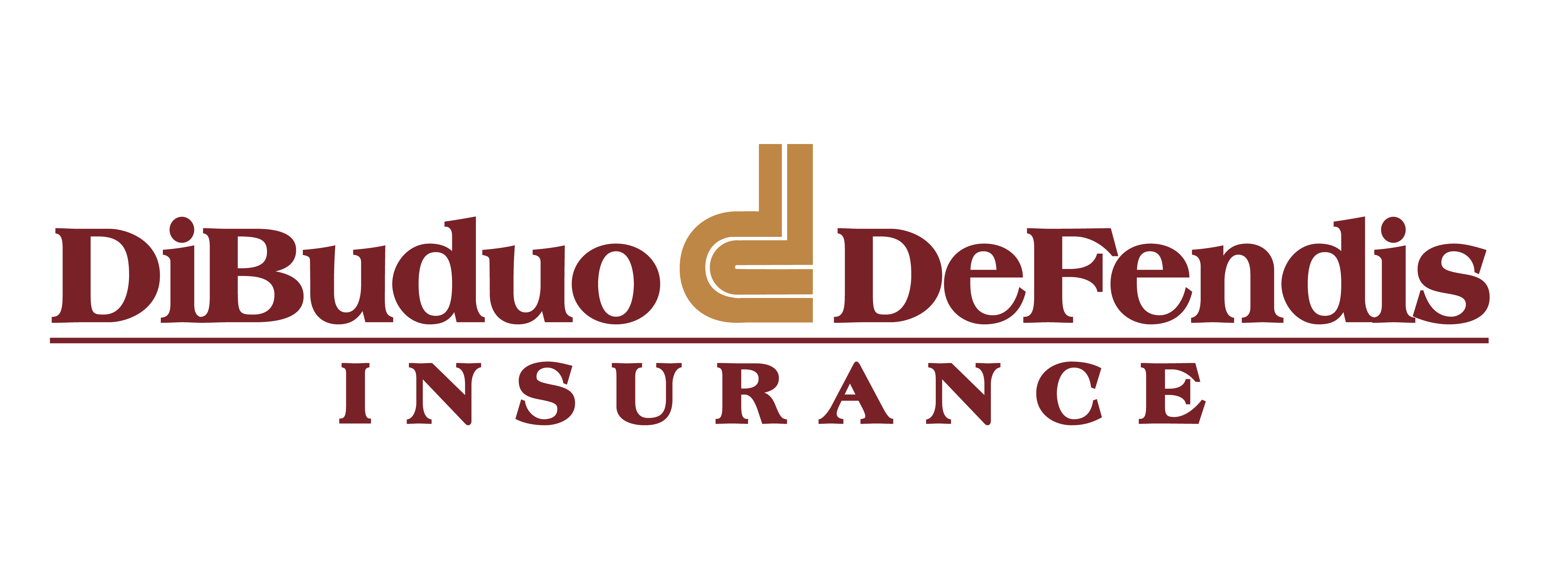 Chairman's Circle Atascadero Chamber Dibuduo & Defendis Insurance Brokers LLC