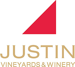 Chairman's Circle Atascadero Chamber JUSTIN Vineyards & Winery