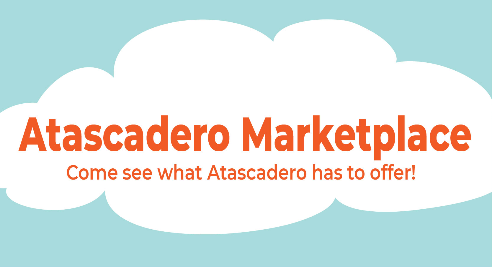 Atascadero Marketplace