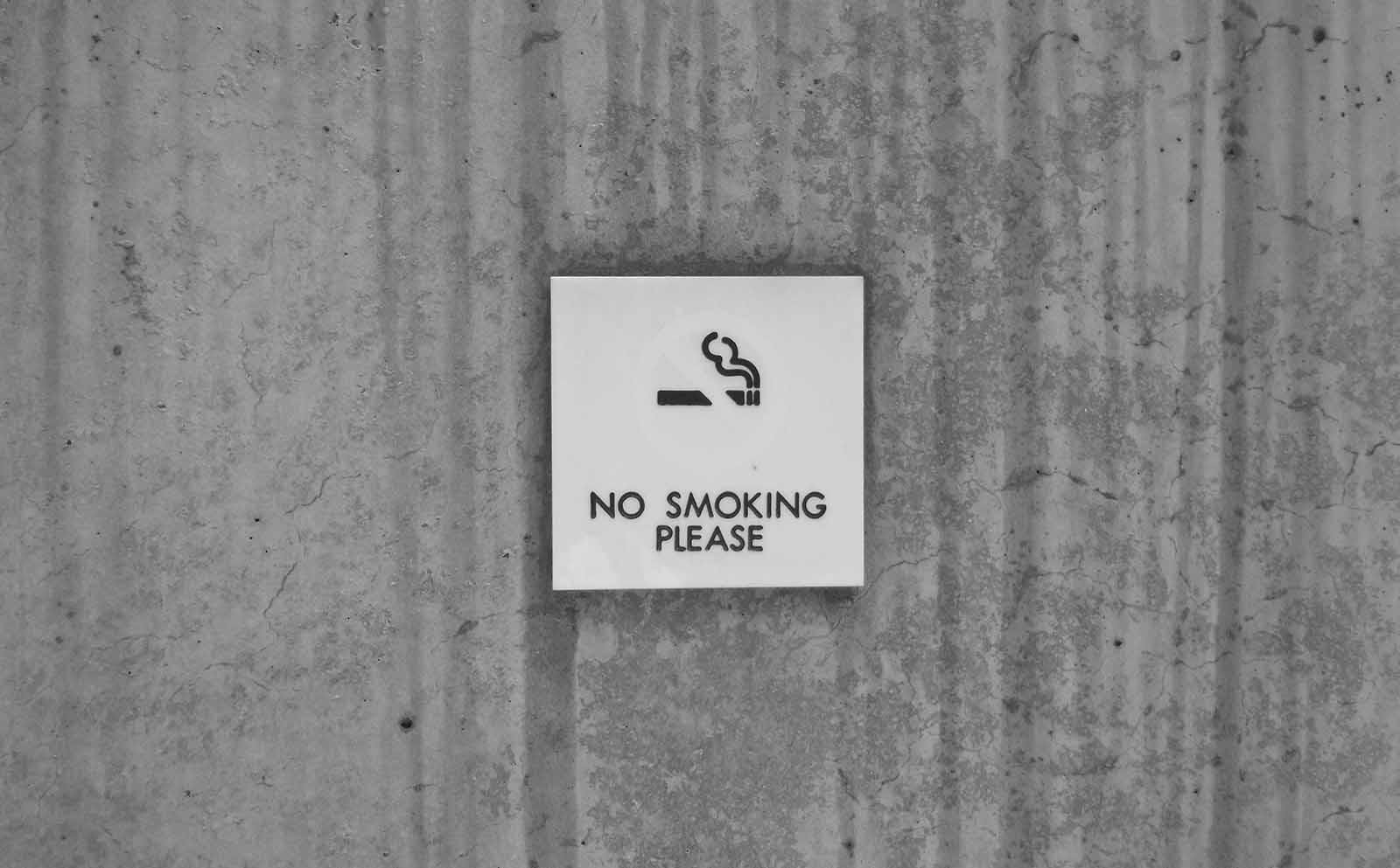 Atascadero Smoking Ordinance