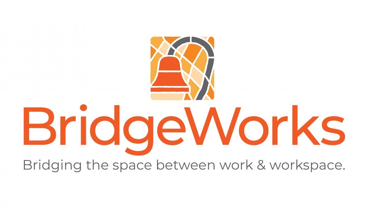 BridgeWorks-Coworking-North-County