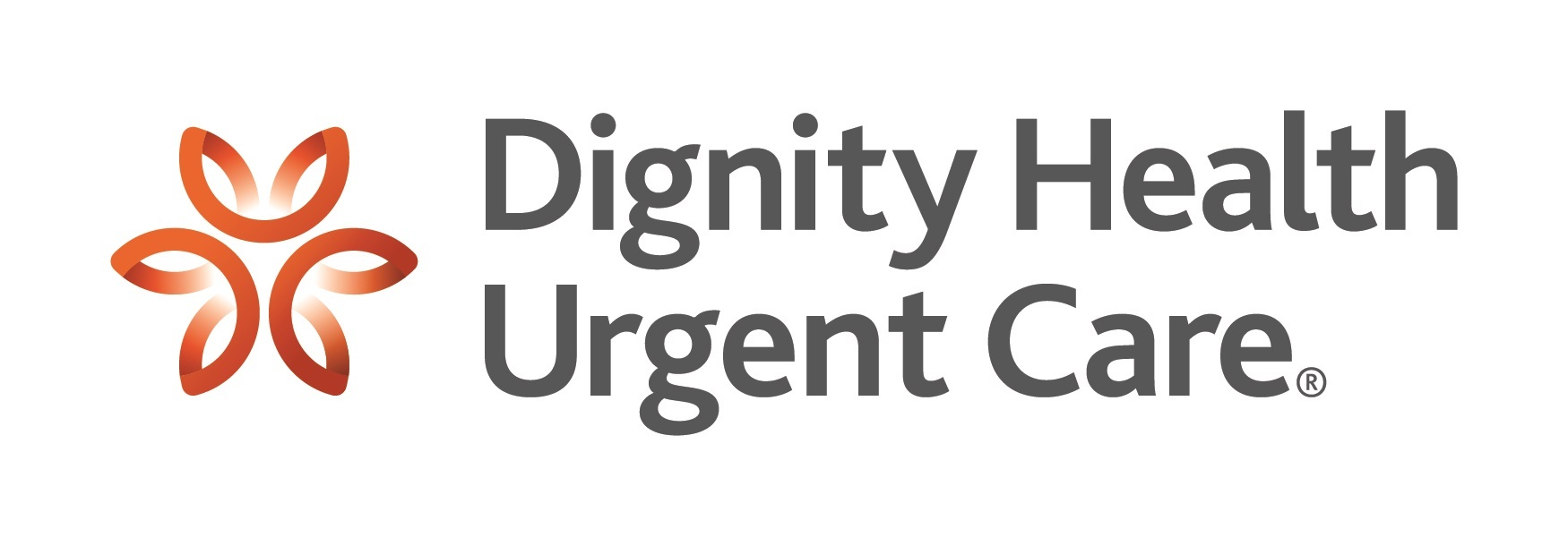 Chairman's Circle Atascadero Chamber Sponsor Dignity Health