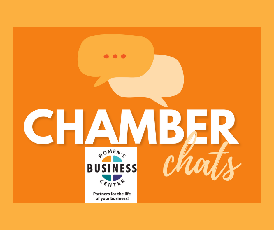 mcsc-chamber-chats