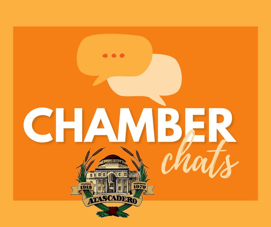 chamber-chats-city-of-atascadero