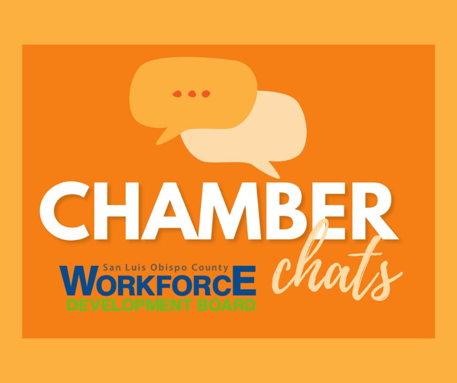 chamber-chats-workforce-development-board