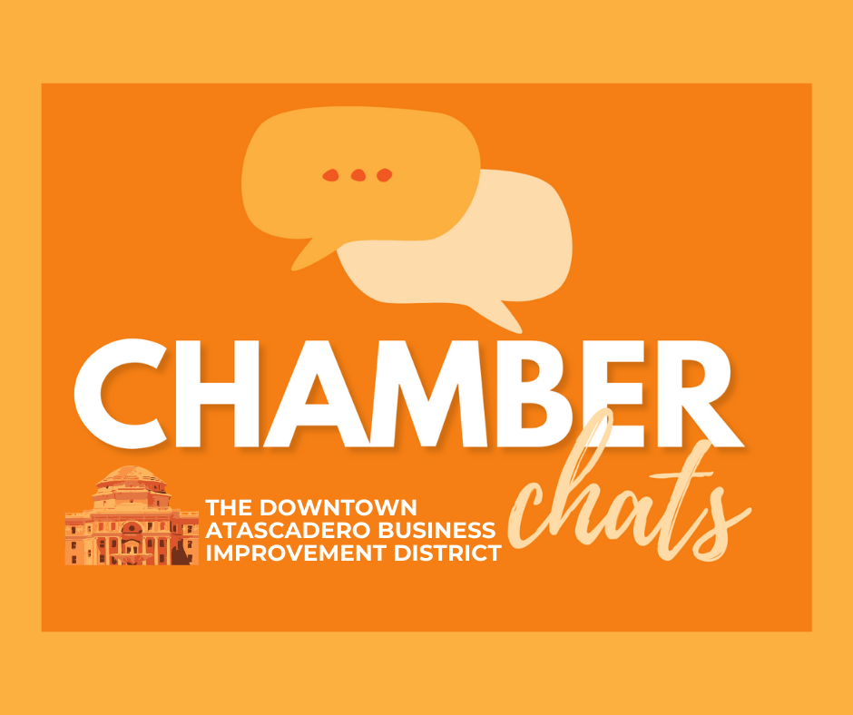 chamber-chats-with-the-bid