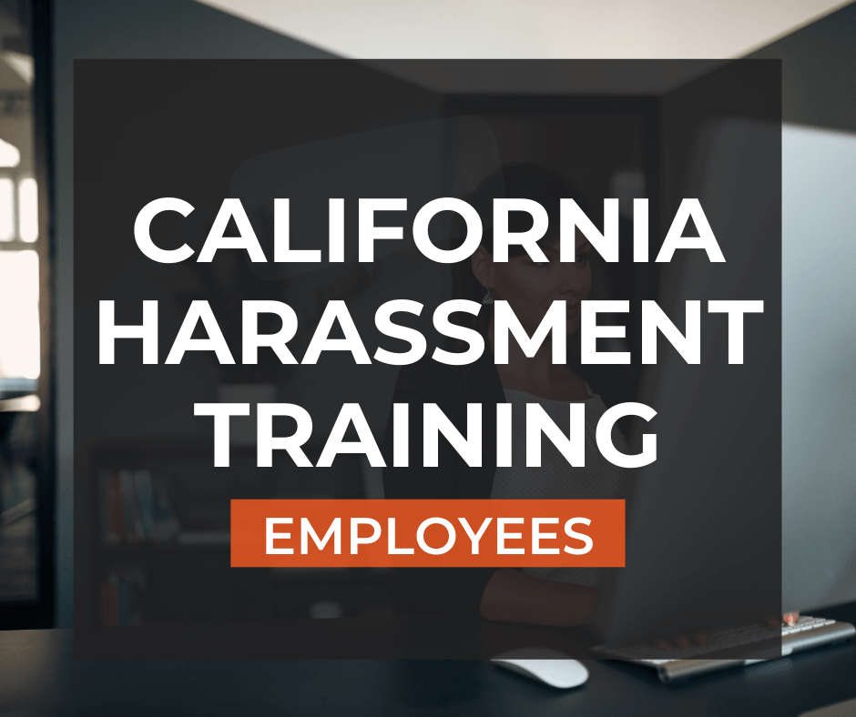 ca-harassment-training-manager