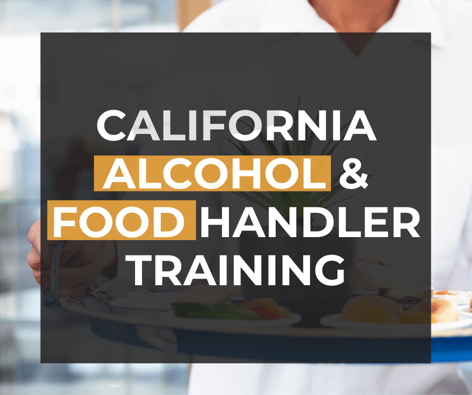 ca-alcohol-and-food-handler-training