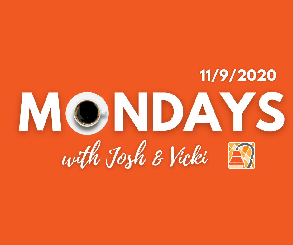 monday-mornings-with-josh-and-vicki