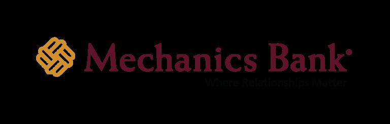 Chairman's Circle Atascadero Chamber Mechanics Bank