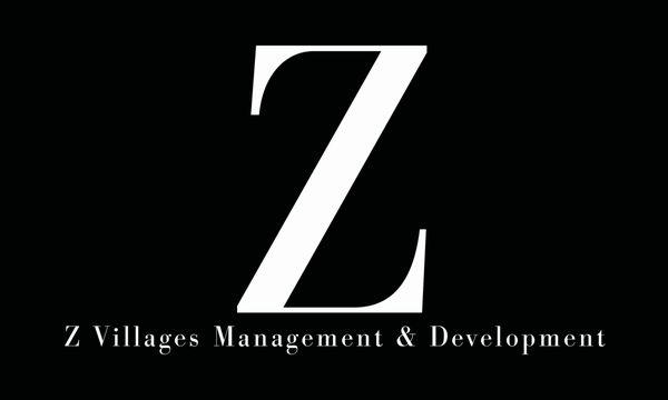 Chairman's Circle Atascadero Chamber Sponsor Z Villages