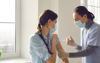 covid-vaccine-progress
