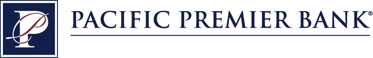 Chairman's Circle Atascadero Chamber Sponsor Pacific Premier Bank