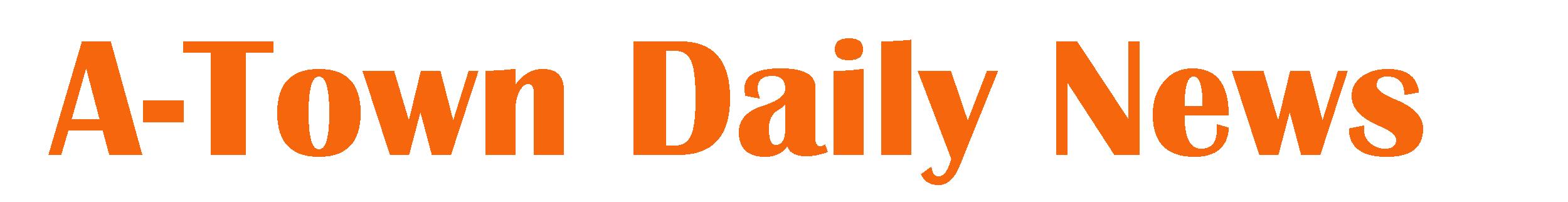 Chairman's Circle Atascadero Chamber Sponsor A-Town Daily News
