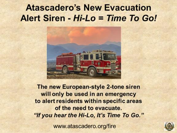 Atascadero-City-Fire