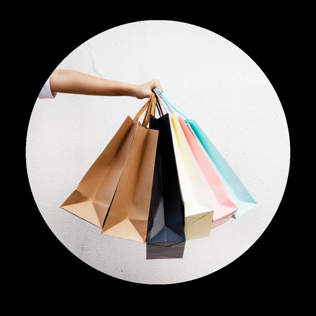 Shop-Local-Bonus-Program-Atascadero