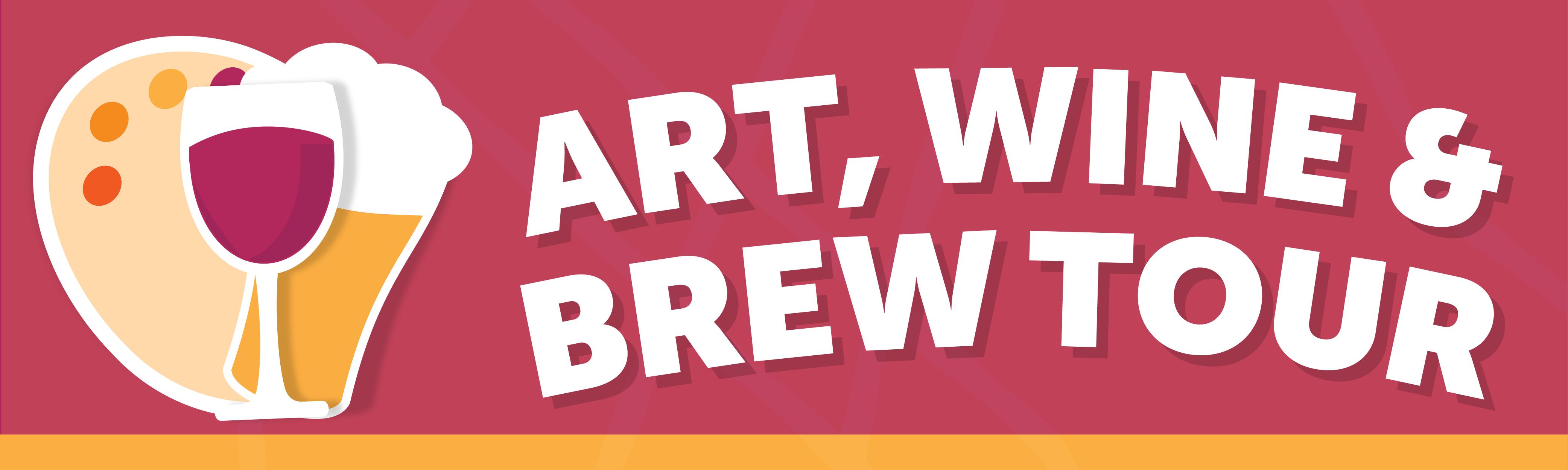 Art-Wine-Brew-Tour-Atascadero-Cover-01