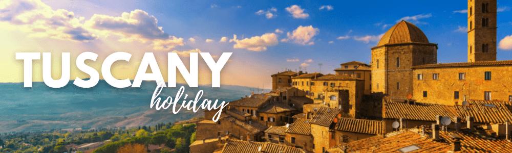Tuscany-Holiday-Atascadero-Chamber